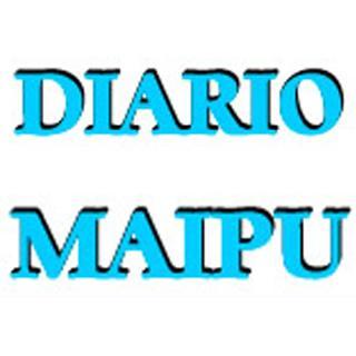 Diario Maipu