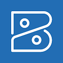 Accounting App - Zoho Books icon