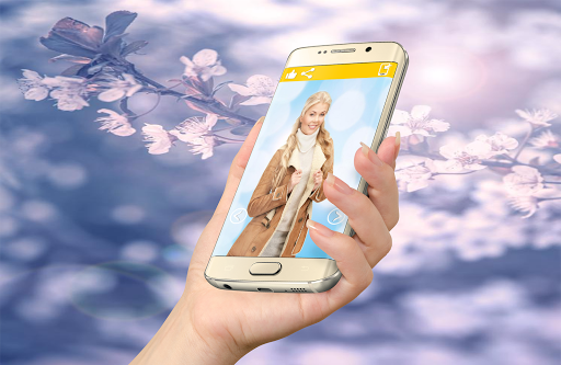 玩免費遊戲APP 下載أزياء وموضة الشتاء 2017 app不用錢 硬是要APP