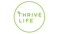 Thrive Life-Krista Hampton