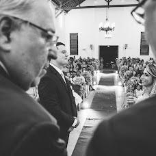 Wedding photographer Marcelo Correia (marcelocorreia). Photo of 06.02.2018