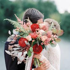 Wedding photographer Egor Korovin (frettie). Photo of 01.12.2015