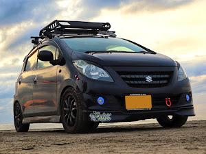 セルボ HG21S Gリミテッド 4WDのカスタム事例画像 らりさんさんの2020年01月18日20:31の投稿