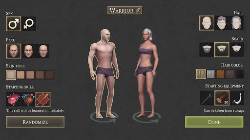 Grim Soul: Dark Fantasy Survival 2.5.2 androidappsheaven.com 1