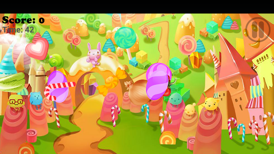 Only Candy screenshot 2