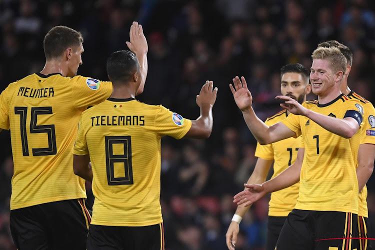 """BBC kon zijn ogen niet geloven: """"Wie heeft Eden Hazard nodig?"""""""