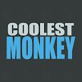 Coolest Monkey