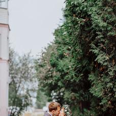 Wedding photographer Aleksey Kutyrev (alexey21art). Photo of 24.12.2018
