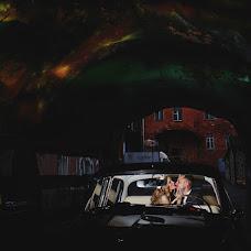 Свадебный фотограф Евгений Шамшура (evgeniishamshur). Фотография от 23.05.2017