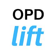 OPDlift - Telemedicine Made Easy