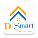 DSmart icon