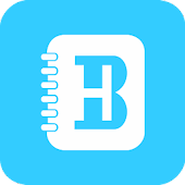 HisabBook - Expense Manager