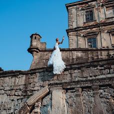 Wedding photographer Sergey Tisso (Tisso). Photo of 10.08.2013
