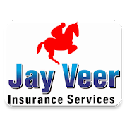 Jay Veer Insurance