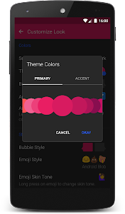 Textra SMS 4.13 b41301 (Pro)