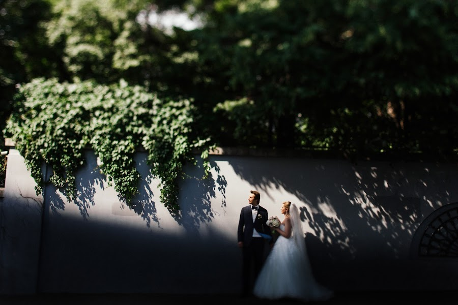 Wedding photographer Slava Semenov (ctapocta). Photo of 30.10.2016