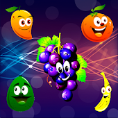 Tải Game Play Fruits match