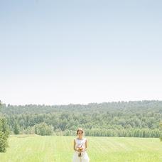 Свадебный фотограф Андрей Ширкунов (AndrewShir). Фотография от 25.07.2015