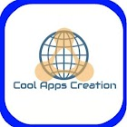 Cool Apps Creation icon