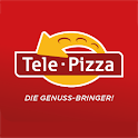 Tele Pizza icon