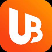 UnionBank Online app analytics