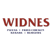 Widnes Kebab House