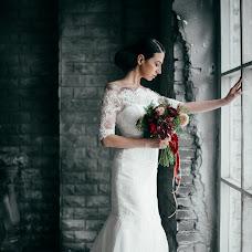 Wedding photographer Maks Averyanov (maxaveryanov). Photo of 14.11.2015