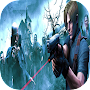 Resident Evil Wallpaper APK icon