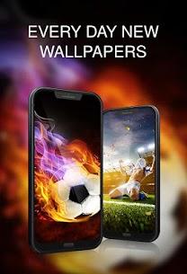 Descargar fondos de pantalla de futbol Para PC ✔️ (Windows 10/8/7 o Mac) 5