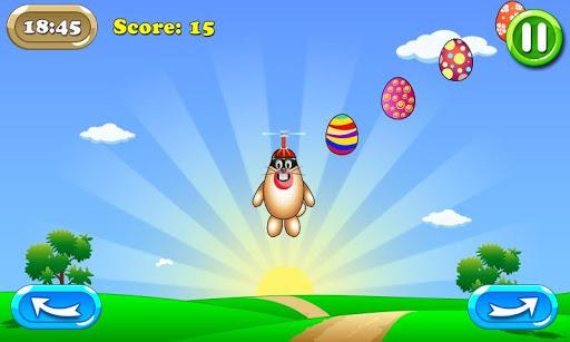 Bunny The Champ 1.0 screenshots 2