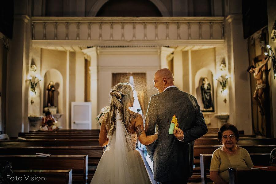Wedding photographer Michele De Nigris (MicheleDeNigris). Photo of 15.12.2016