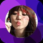 GirlsDay Yura LiveWallpaper4