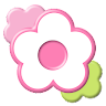 info.androidx.ladycalen