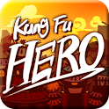 KungFu Hero icon