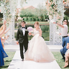 Wedding photographer Ruben Papoyan (papoyanwedding). Photo of 28.09.2016