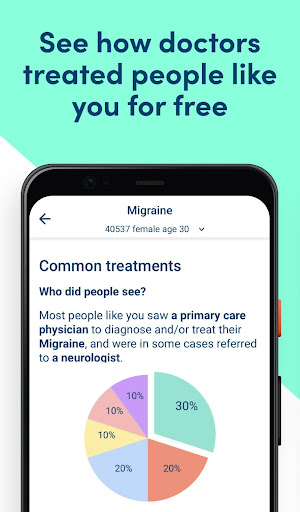 K Health | Primary Care screenshot 2