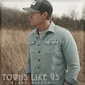 Towns Like Us