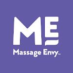 Massage Envy icon
