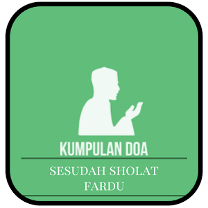 Kumpulan Doa Sesudah Sholat for PC