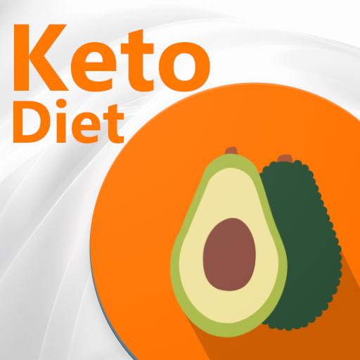 app di dieta cheto gratuitamente