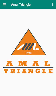 App Amal Triangle APK for Windows Phone