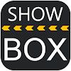 New Show Movies Box Full HD APK
