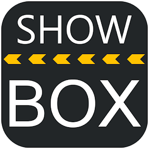 New Show Movies Box Full HD for PC