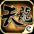 天龙八�.. file APK for Gaming PC/PS3/PS4 Smart TV