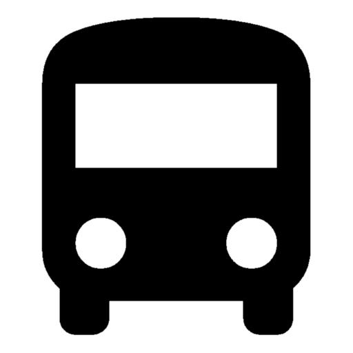 ViaDF Transporte público CDMX