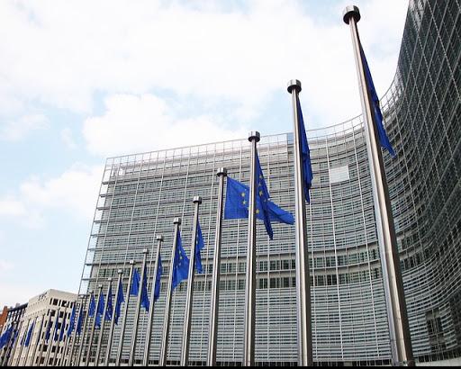 Réglementation Européenne des dispositifs médicaux