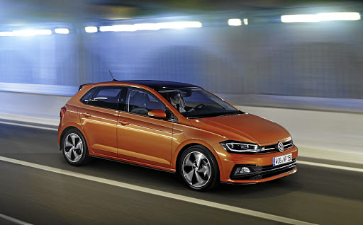 The GTi will sport 147kW.   Picture: VOLKSWAGEN