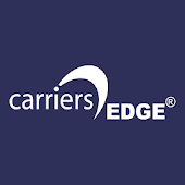 CarriersEdge Mobile