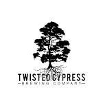 Twisted Cypress Brewing Co.