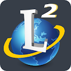 Little Web Browser [2] icon